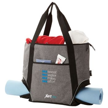 Slazenger Competition Fitness Tote - Bags