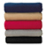 Polyester Blanket - Kitchen & Home Items