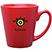 12 Oz. Latte Mug - Mugs Drinkware