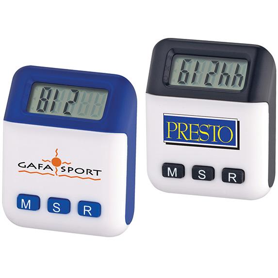 Sports Pedometer