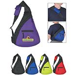 Saver Sling Backpack