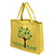 Recycled Show Tote - Bags