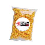 Gourmet Cheese/Butter Popcorn Bag