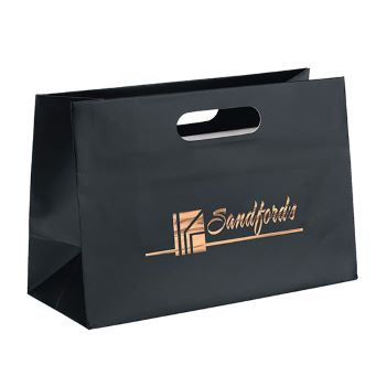 Olivia Boutique Shopper - Bags