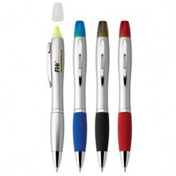 First Class Pen/Highlighter
