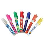 10 ml. Hand Sanitizer Spray Pen