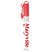 10 ml. Hand Sanitizer Spray Pen - Health Care & Safety Fitness Products