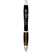Scripto Score Click - Pens Pencils Markers
