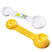 4 in 1 Measuring Spoon  - Kitchen & Home Items