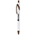 Saroya Pen - Pens Pencils Markers