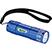 Garrity 9 LED Flashlight - Tools Knives Flashlights