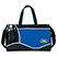 All Sport Duffle - Bags