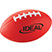 """3-1/2"""" Football Stress Reliever - Puzzles, Toys & Games"""