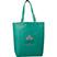 The Amat Tote Bag - Bags