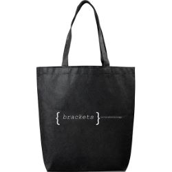 The Amat Tote Bag