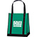 Apolonius Grocery Tote - Bags