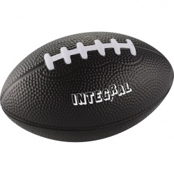 5 Football Stress Reliever