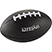 """5"""" Football Stress Reliever - Puzzles, Toys & Games"""