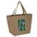 Non-Woven Budget Tote - Bags