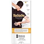 Backache Prevention Pocket Slider