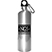 El Grande 27oz Aluminum Bottle with Carabiner - Mugs Drinkware