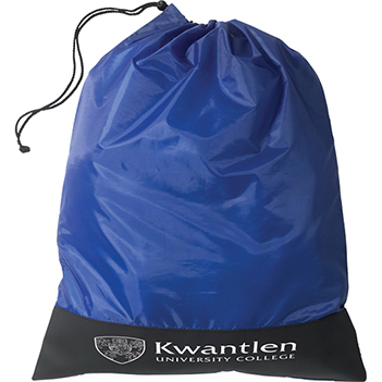 Extra Large Laundry / Stuff Bag - Bags