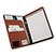 Genuine Leather Folio - Padfolios, Journals & Jotters