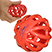 Tangle Stress Reliever - Puzzles, Toys & Games