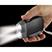 Hand-Powered Flashlight - Tools Knives Flashlights
