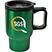 16 oz.  Sommerset Dual Wall Travel Mug - Mugs Drinkware