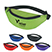 210D Poly Value Fanny Pack - Bags
