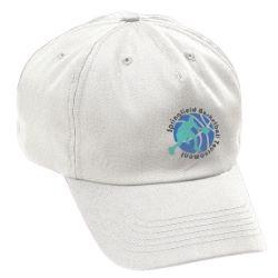 Super Budget Cotton Unstructured Cap