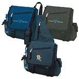 Shoulder Pack