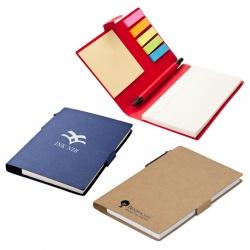 EcoSmart Notepad Set