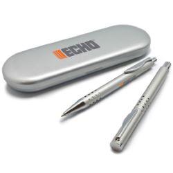 Eagle Pen Set