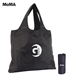 MoMA The Museum of Modern Art Fold-up Bag