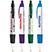 BIC Tri-Stic WideBody Grip. - Pens Pencils Markers