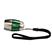 Powerhouse Mini Pocket Flashlight - Tools Knives Flashlights