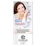 Women's Health Pocket Slider