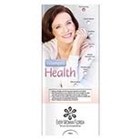 Women's Health Pocket Slider