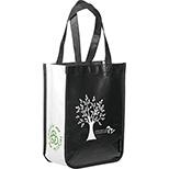 Non-Woven Laminated Small Shopping Bag