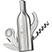 Gourmet Beverage Tool - Kitchen & Home Items