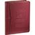 Pedova Writing Pad - Padfolios, Journals & Jotters