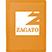 Polypropylene Padfolio - Padfolios, Journals & Jotters
