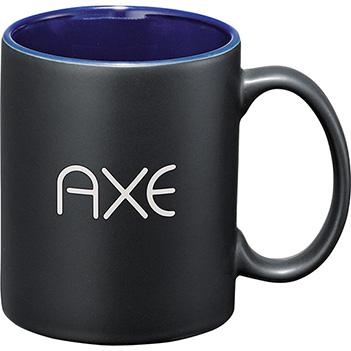Mayan Ceramic Mug - Mugs Drinkware
