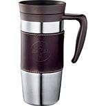 Cutter & Buck American Classic Mug