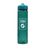 24 oz. Food Grade PET Bottle