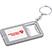 Key Light / Bottle Opener  - Travel Accessories & Luggage