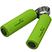 Hand Grip Exerciser - Health Care & Safety Fitness Products