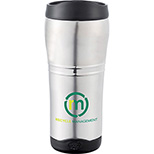 Cutter & Buck Performance Series Tumbler